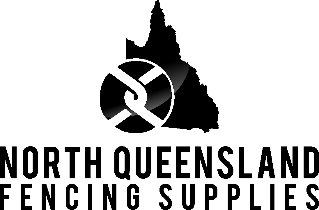North Queensland Fencing Supplies Pty Ltd